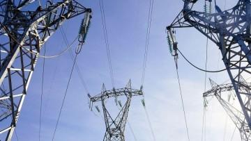 Gli impianti per la produzione di elettricita' sono i piu' 'contestati'
