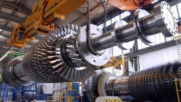 Cnr e Rina insieme per l'innovazione industriale