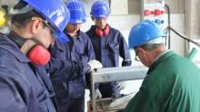 Sicurezza nelle pmi: 30 milioni dall'Inail per l'innovazione degli impianti
