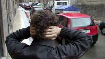 Il rumore e' 'fuori legge' in Italia in quasi un caso su due