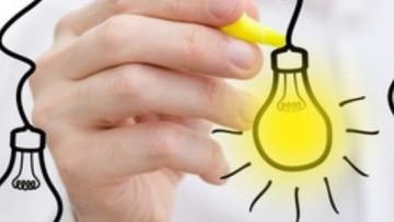 Il decreto 102/2014: attori qualificati nel futuro dell'efficienza energetica