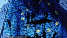 Un accordo europeo da 25 miliardi di euro per la competitivita' delle pmi