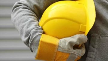 Ambiente Lavoro: tre giorni dedicati a salute e sicurezza