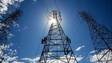 Disponibilita' di rete ed efficienza energetica, soluzione possibile?