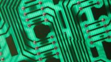 Elettrotecnica ed elettronica: fatturato e ordinativi in risalita