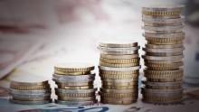 Nuova Sabatini: chiesti quasi 1,9 miliardi di finanziamenti
