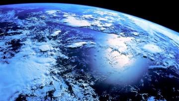 I gas serra registrano un nuovo record nel 2013