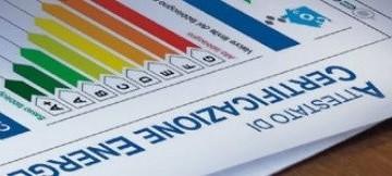"""Il Cnpi """"boccia"""" il decreto sui certificatori energetici degli edifici"""