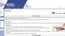 Un'enciclopedia della salute e della sicurezza sul lavoro, e' OSHwiki
