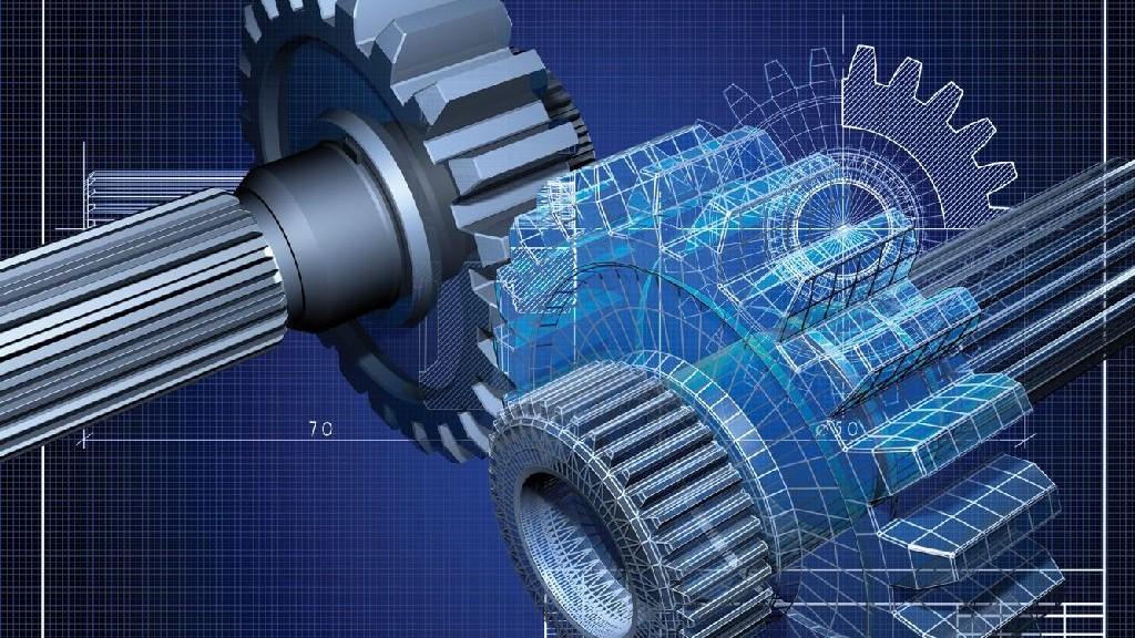 wpid-24920_industriameccanica.jpg
