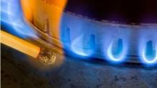 Uni, pubblicata norma sugli operatori degli impianti a gas
