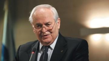 Le proposte dei periti industriali per il sistema Italia
