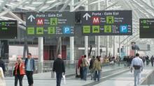 Sicurezza 2014: appuntamento a Milano Fiera