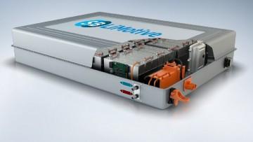 Batterie al litio, accordo tra Cnr e Cobat per il riciclo