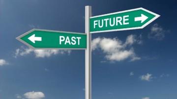 Periti industriali, quale futuro per la professione?