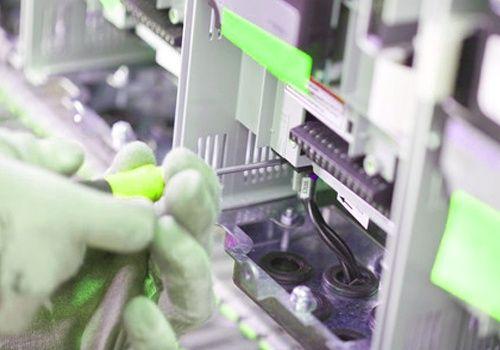 wpid-2521_Impiantielettricielettroniciediantenna.jpg