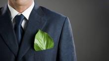 Le aziende italiane di fronte ai cambiamenti climatici: Cdp Italy 100 Climate Change Report
