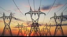 Industrie energivore: vetro, cemento e chimica fanno rete per ridurre i costi