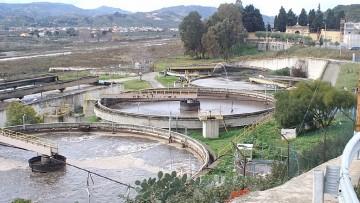 Depurazione reflui urbani: parte il piano straordinario da 90 milioni