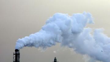 L'Ilva e' tra i 30 impianti industriali piu' inquinanti di Europa