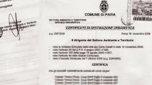 Sblocca Italia, le modifiche al T.U. edilizia: permesso di costruire e interventi liberi
