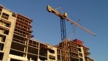 Sblocca Italia, le modifiche al T.U. edilizia: Scia, Dia, destinazione d'uso e beni culturali