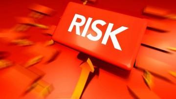 Sicurezza sul lavoro: la valutazione dei rischi specifici