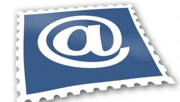 Elenco degli indirizzi Pec dei professionisti: entro l'8 giugno l'invio dei dati