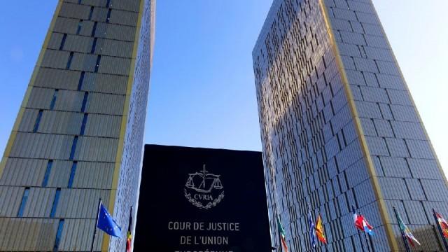 Rifiuti, Italia condannata dalla Corte europea