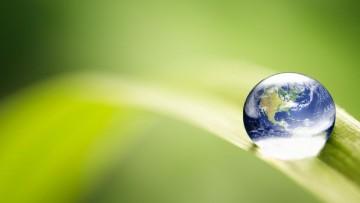La gestione ambientale verso la Iso 14001:2015