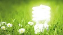 Industria sostenibile: fondi da 250 milioni dal Mise per ricerca e innovazione