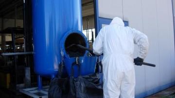 Gestione rifiuti in Italia, un settore in ascesa da 34 miliardi di euro
