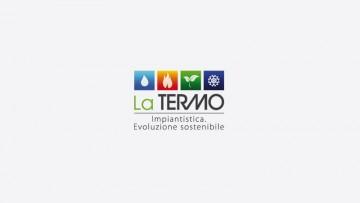 La TERMO: un esclusivo appuntamento formativo per il settore idrotermosanitario