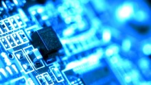 Elettrotecnica ed elettronica: l'export 'salva' le imprese italiane