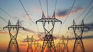I consumi energetici delle famiglie italiane superano i 42 miliardi di euro