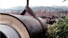Presentato il primo rapporto sul teleriscaldamento in Italia