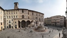 Ambiente urbano: l'indagine Istat sui capoluoghi italiani