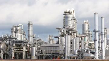 L'industria chimica in Italia, tra bilanci e prospettive