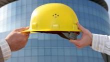 Imprese e sicurezza sul lavoro, via al bando per gli Incentivi Isi dell'Inail