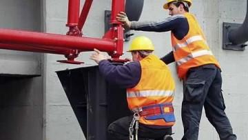 Testo unico sicurezza sul lavoro, l'approfondimento a Belluno con il procuratore Guariniello