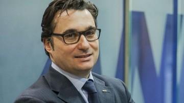 Industria meccanica, Anima elegge Alberto Caprari nuovo presidente