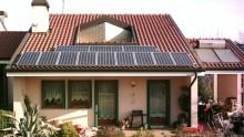 Dal Gse il rapporto annuale sul fotovoltaico in Italia nel 2013