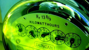 Efficienza energetica: istituita la cabina di regia