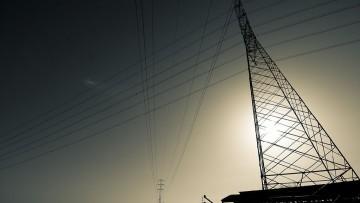 Rete elettrica nazionale: accordo Terna-Anie per la sicurezza dei cantieri