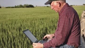 Periti agrari, siglata la convenzione con Geoweb