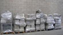 Prevenzione rifiuti, dal Minambiente un bando per contributi economici