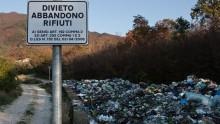 Delitti ambientali, cosa prevede il disegno di legge