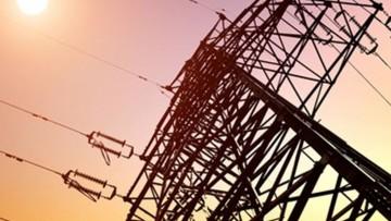 Mercato libero energia elettrica e gas: dinamico ma poco maturo