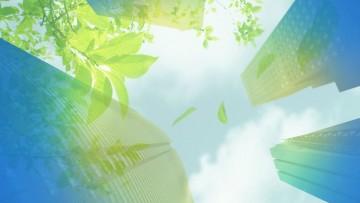 Professioni tecniche e Ministero dell'Ambiente per lo sviluppo sostenibile