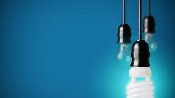 Istat, Noi Italia 2015: la fotografia dell'energia in Italia